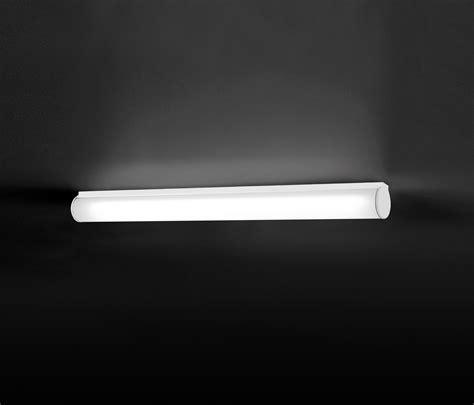 alma illuminazione bath a wandleuchten alma light architonic