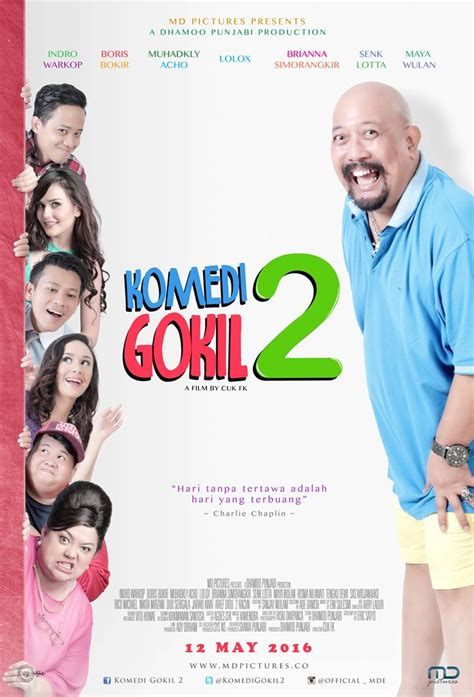 film komedi polisi barat free download film komedi gokil 2 2016 free download