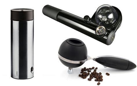 Hand Espresso Coffee Maker   Find Best Seller Coffee Table