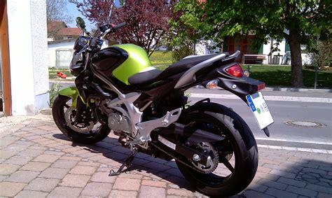 Ivm Industrieverband Motorrad Deutschland E V by Suzuki Gladius