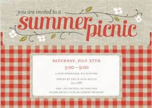 25 best ideas about picnic invitations on popsicle sticks pallet coasters and diy