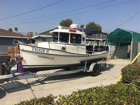 tug boats for sale california ranger 21ec boats for sale boats