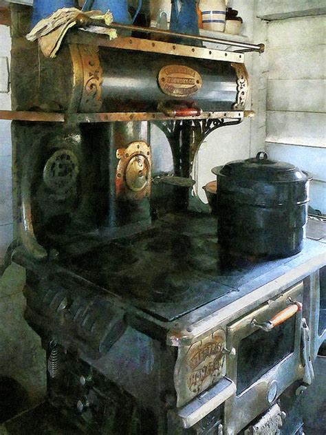 fashioned ls for sale 68 best images about coal stoves on stove