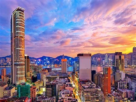 pokerstars tosses hong kong real money players   muck