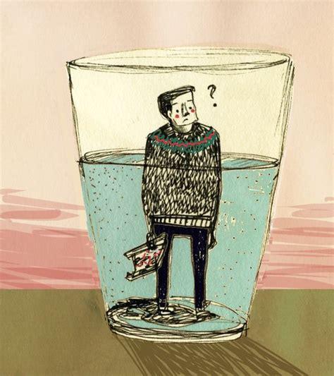 perdersi in un bicchier d acqua perdersi in un bicchier d acqua acqua