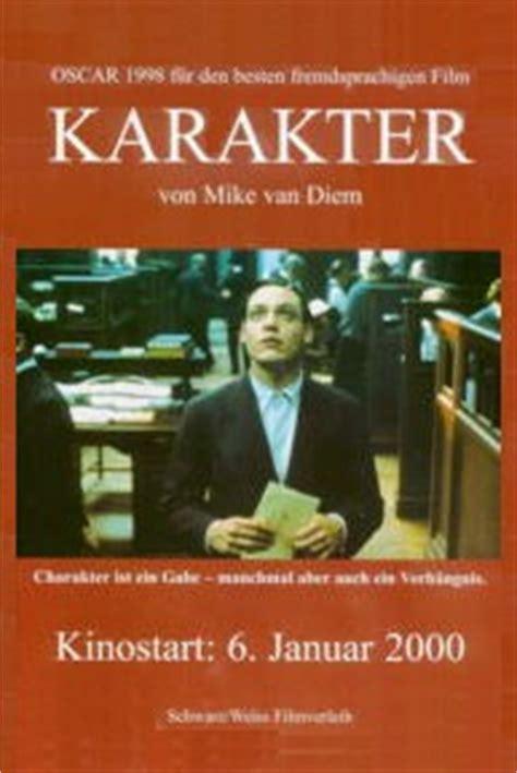 film ferdinand adalah character film 1997 wikipedia bahasa indonesia
