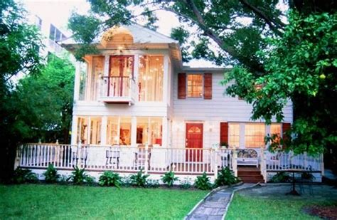 Sarasota Bed And Breakfast by The Cypress A Bed And Breakfast Inn Sarasota Florida