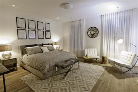 area rug bedroom placement area rug placement master bedroom home design ideas