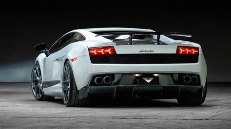 Lamborghini Gallardo Bilder by Lamborghini Gallardo Wallpapers Images Photos Pictures