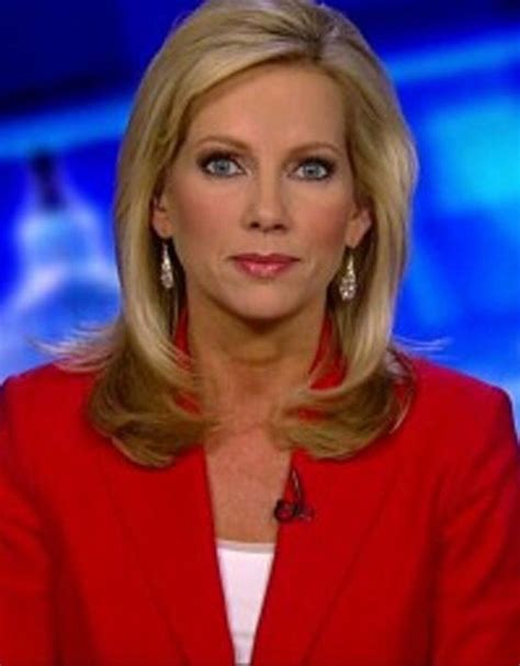 tim barber 5510 20 best shannon bream images on fox foxes and