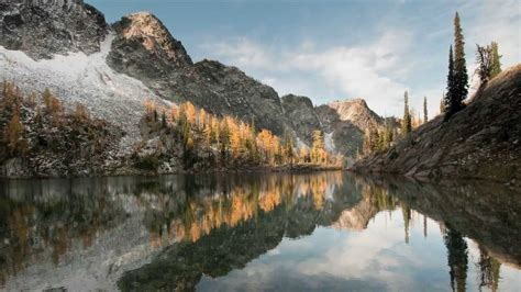 canadas land  toshiba nature conservancy  canada youtube