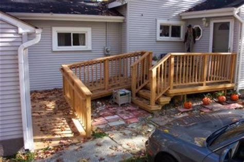 pin by sue peart on home ideas pinterest us wheelchair r builder ada access r installer