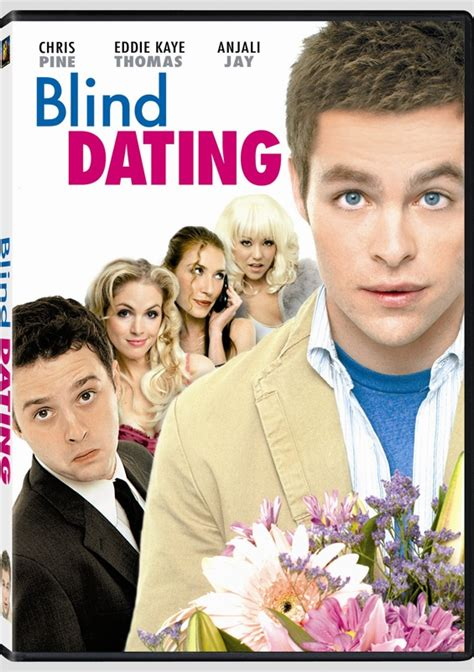 Top 7 Tips On Blind Dating by Blind Photos Blind Images Ravepad The Place To