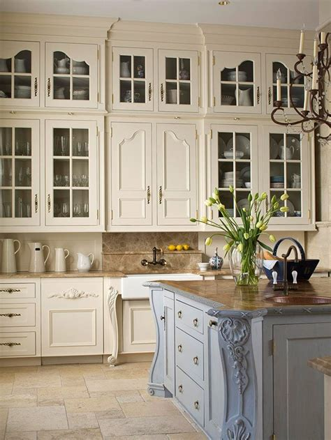 home design painted kitchen cabinets c b i d home decor and design how to paint kitchen cabinets