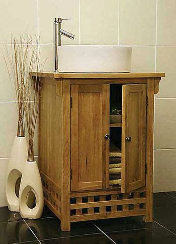 best material for bathroom vanity cabinet which is the best material for bathroom vanity cabinet