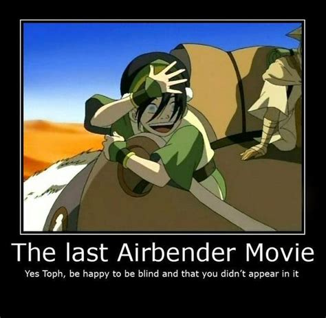 Avatar Memes - avatar the last airbender memes deviantart more like