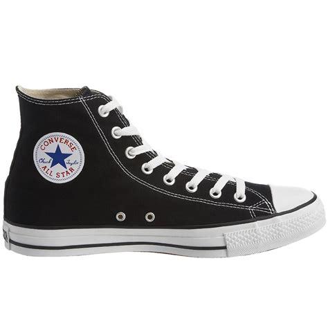 converse chuck all boots best footwear
