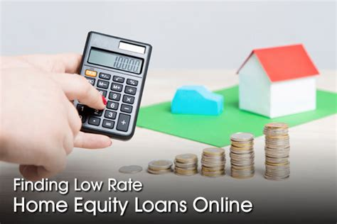 can you use home equity loan to buy second house home equity loan more powerful than personal loans or credit line
