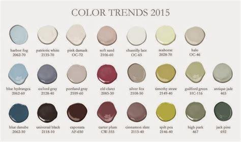 home design color trends 2015 2016 winter home decor trends trend home design and decor