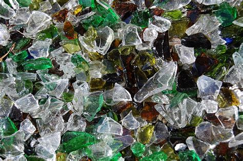 Teh Eco Gelas glass recycling a gallery on flickr