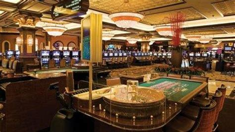 Horseshoe Casino Buffet Indiana 301 Moved Permanently