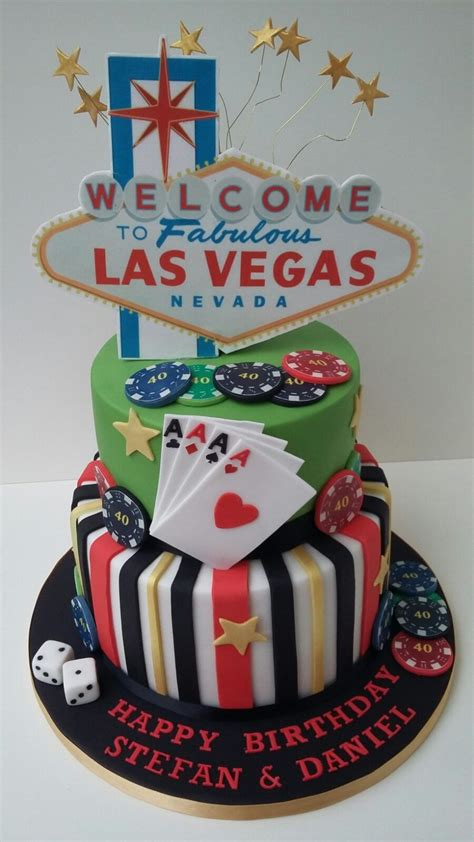 Wedding Cake Shops by Wedding Cakes New Wedding Cake Shops In Las Vegas