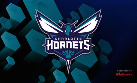 Mba Hornets by Hornets Android Apps On Play