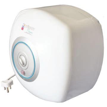 Portable Water 15 Liter ontap plumbing bathrooms prisma classique basin water heater 30l kwikot