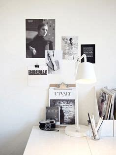 simple minimal office space that glows the tao of dana 1000 ideas about minimalist office on pinterest