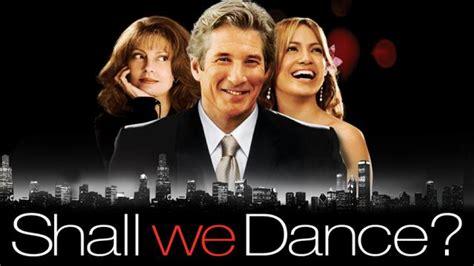 watch online shall we dance 2004 full movie hd trailer watch shall we dance online 2004 full movie free 9movies tv