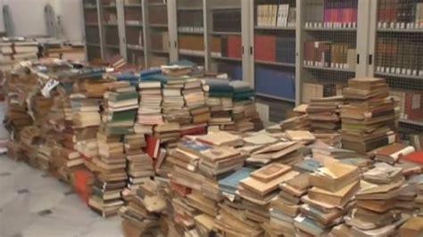 libreria antiquaria mediolanum girolamini il racconta il degrado l