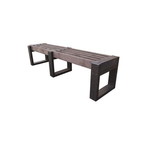 modular bench forest saver modular bench buy online from kingfisher direct