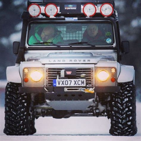 icon 4x4 defender 76 best land rover defender icons images on pinterest