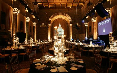 new year nyc restaurants new years at cipriani