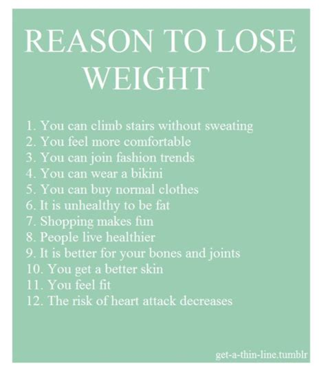Weight Loss No Reason To Exercise by Weightloss Inspiration On