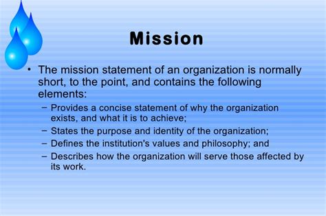 game design vision statement sle project management resume construction project