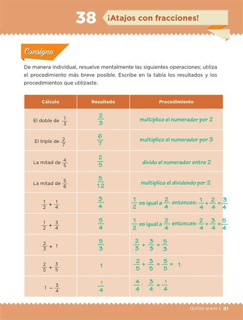 libro de matematicas de la sep 2015 con respuestas libro de matematicas de la sep 2015 con respuestas