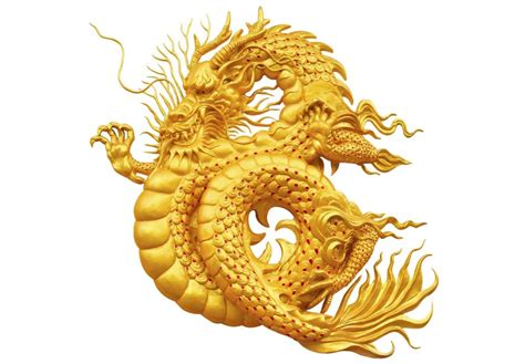 chinese dragon tattoos