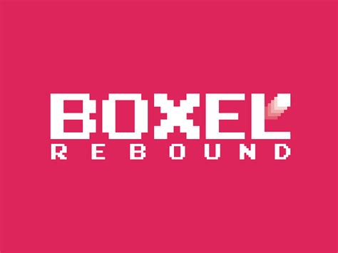 boxel rebound windows mac linux web ios android game mod db