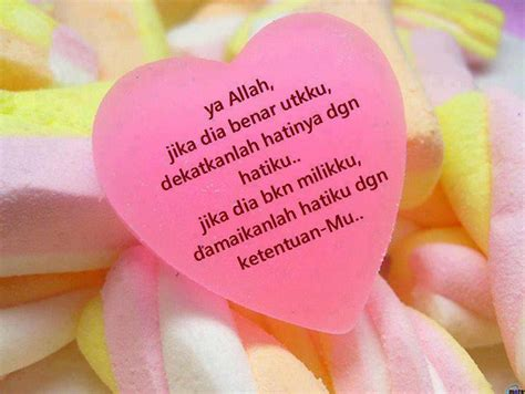 membuat wanita jatuh cinta menurut islam pengorbanan cinta salman al farisi radhiallahu anhu