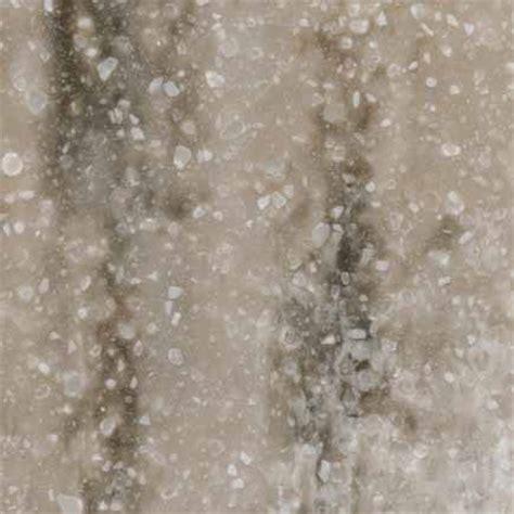 hazelnut corian sheet material buy hazelnut corian - Corian Hazelnut