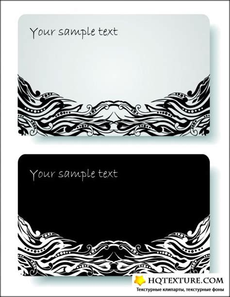 Mb Gift Card - gift cards 187 векторные клипарты текстурные фоны
