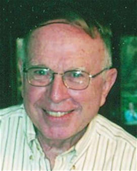 robert mcmahon obituary schertz legacy