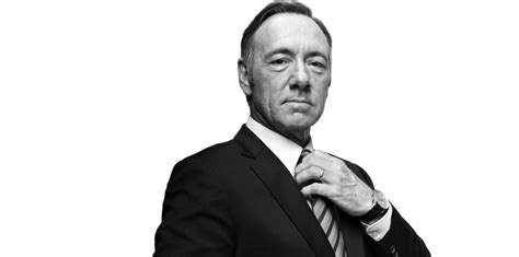 kevin spacey house of cards quot house of cards quot et kevin spacey en route vers les emmy awards 19 septembre 2013