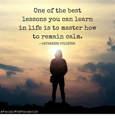learn how to master the one of the best lessons you can learn in is to master