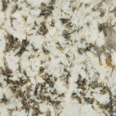 white antico granite let s get stoned