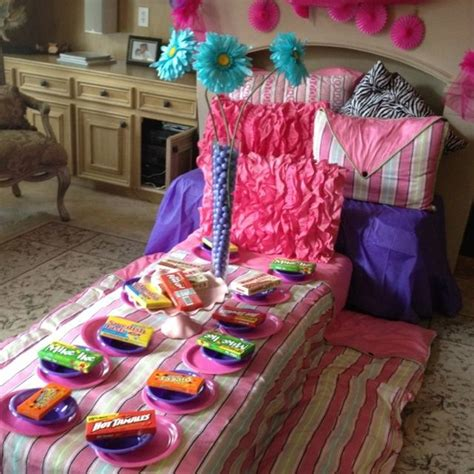 Slumber Decorations by 12 Best Digit Birthday Images On