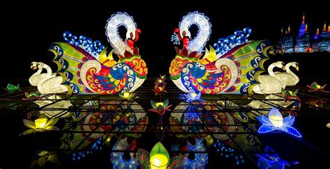 dragon boat festival 2018 antwerp canada s largest chinese lantern festival coming to