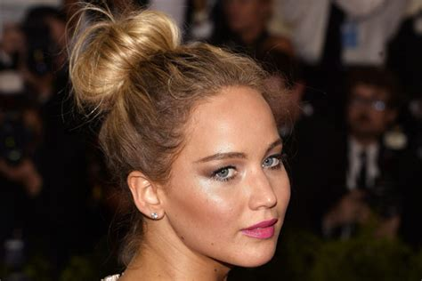 hairstyles for hen party hairstyles hen party inspiration henorstag