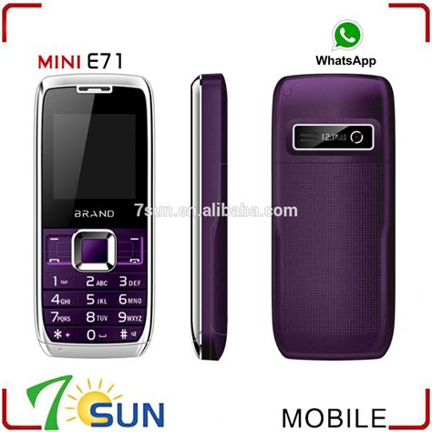 mobile phone products 2015 new products small size mobile phones buy small
